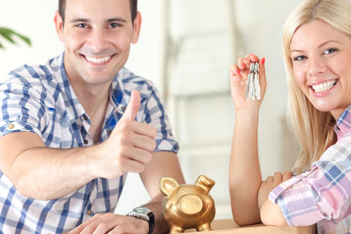 Prima casa, si accede alle agevolazioni anche senza il cambio di residenza