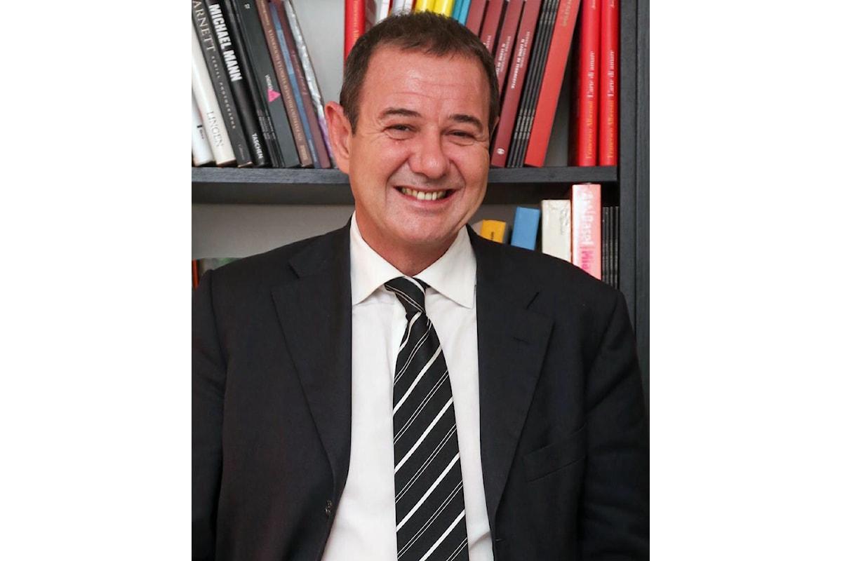 Marco Carra: l'Anticorruzione ha le mani legate