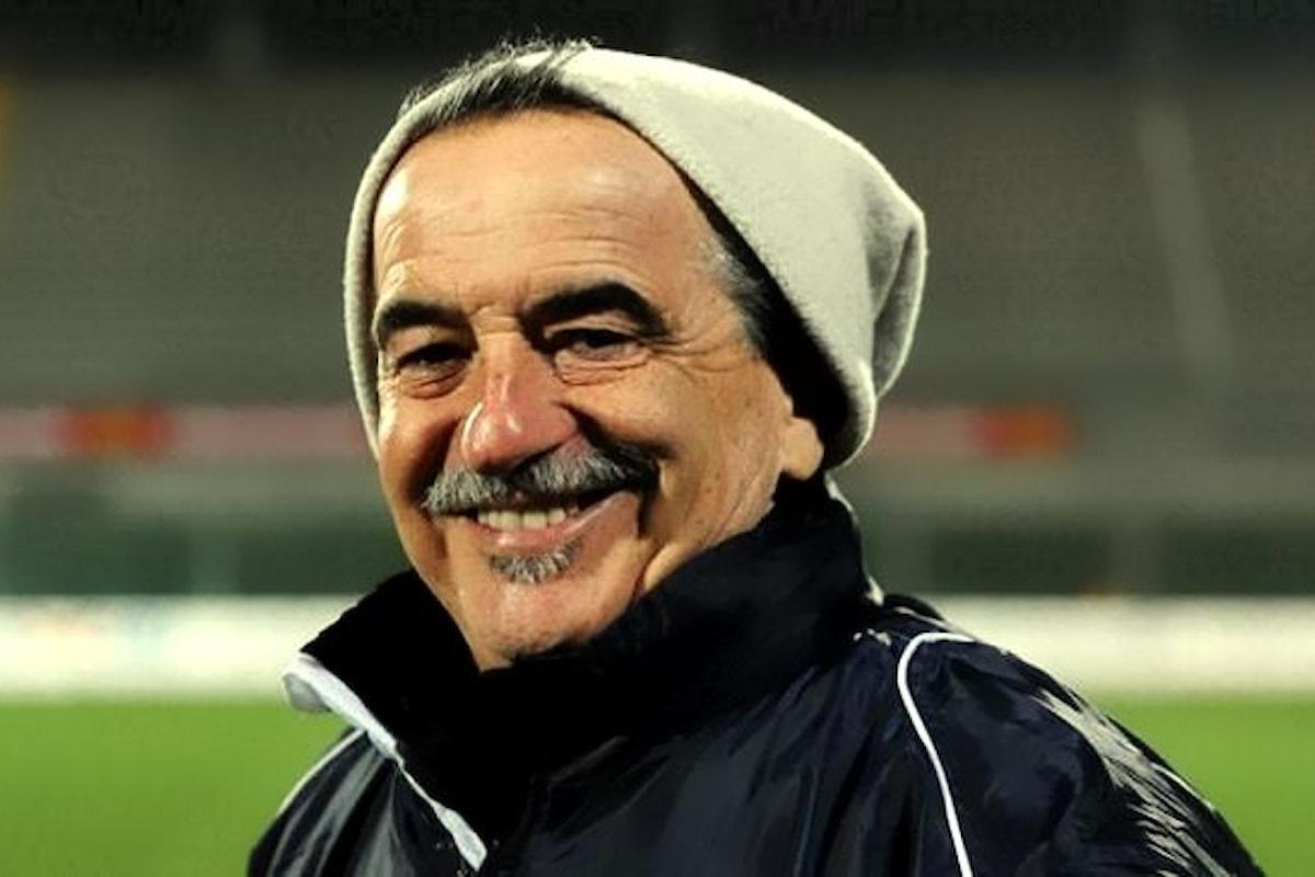 La Serie A di nuovo in lutto, all'età di 71 anni è scomparso Emiliano Mondonico
