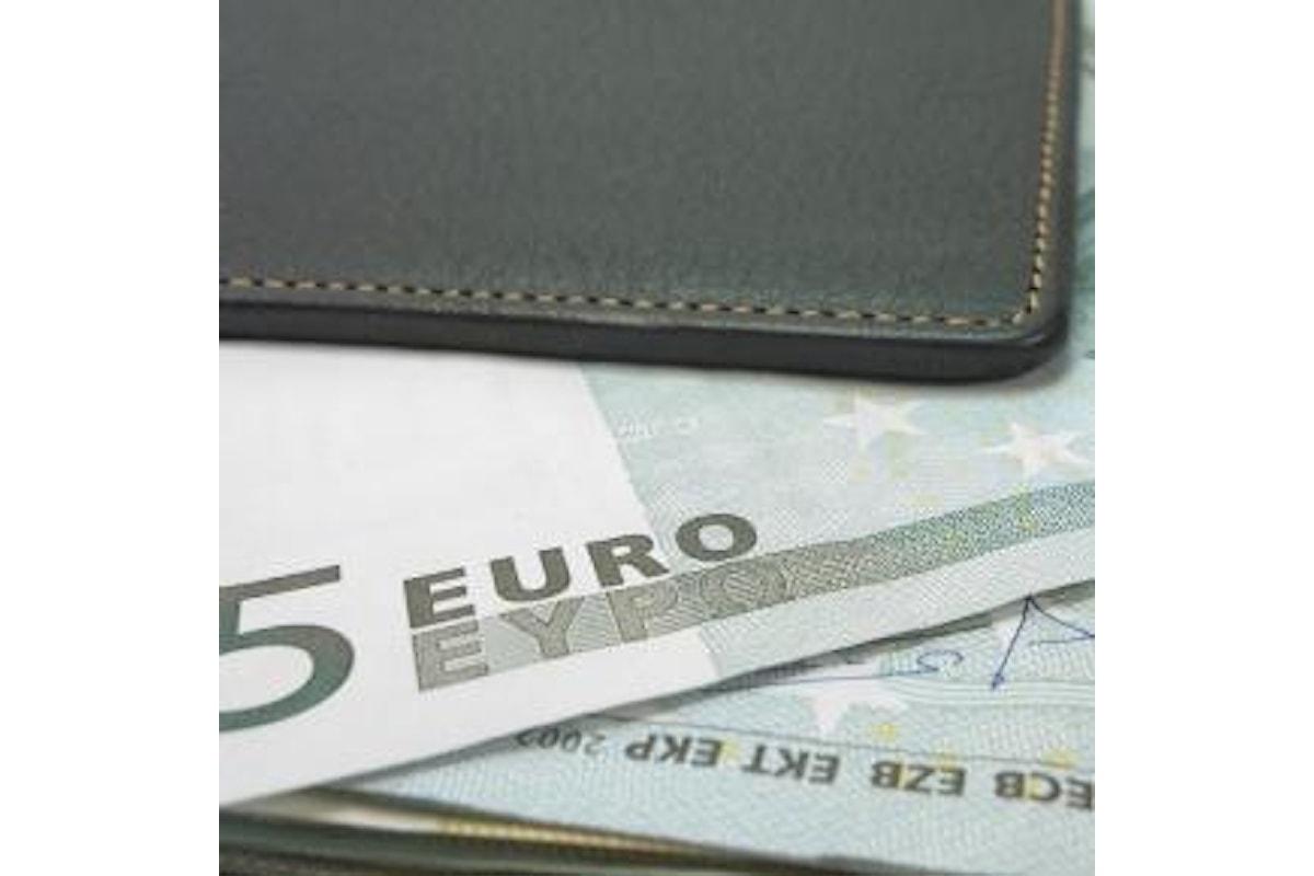 Pensioni: a gennaio 2017 cambiano le date dei pagamenti, ecco cosa c'è da sapere