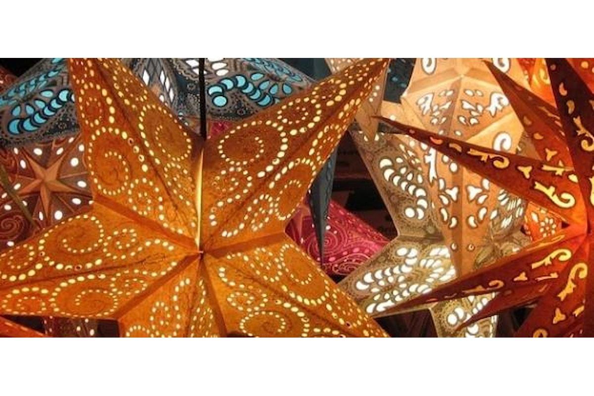 Mercatino di Natale di Trento: disponibili le date per il Natale 2017