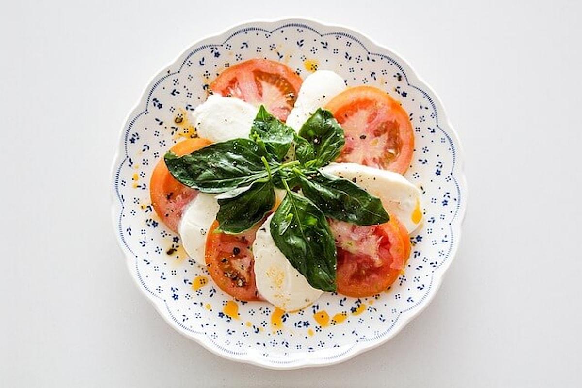 Tanti piatti amatissimi ed apparentemente sani che, invece, non lo sono affatto!
