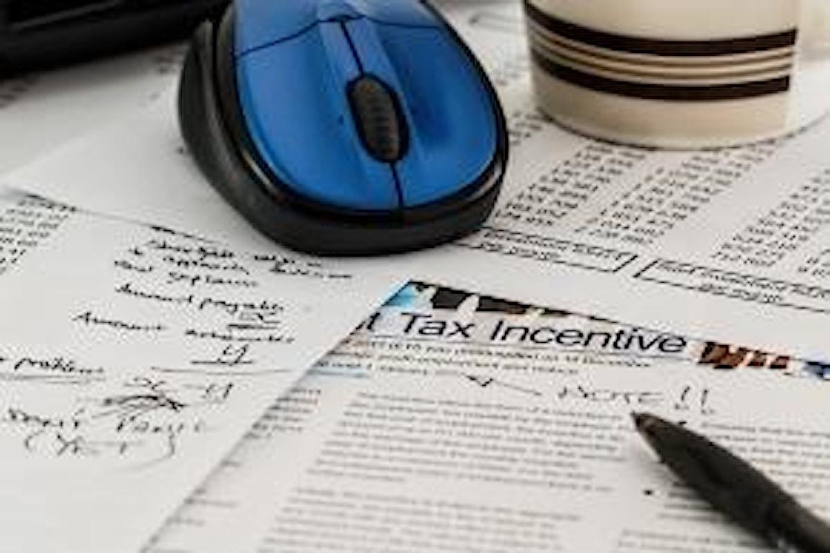 Pensioni anticipate, APE e flessibilità: ecco l'agenda dei prossimi incontri aggiornata ad oggi 10/08