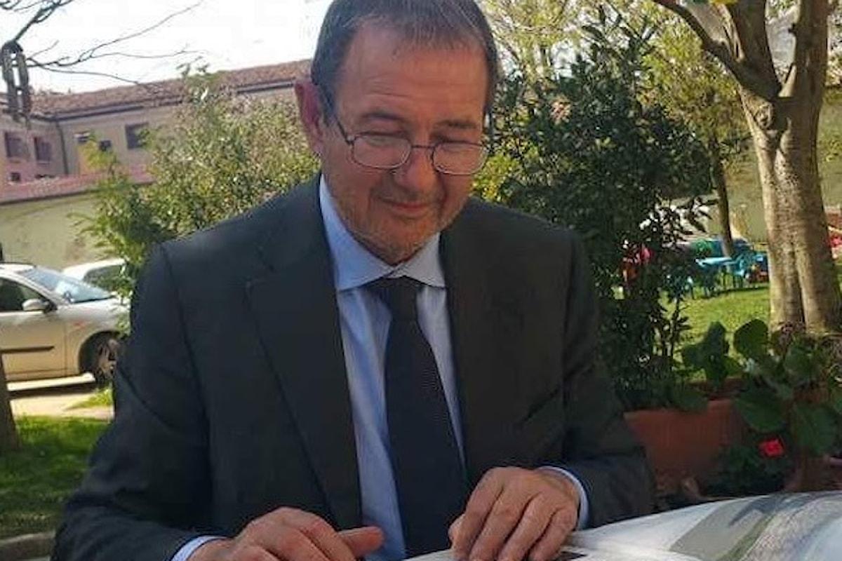 Marco Carra: storica sentenza del Consiglio di Stato: diritti degli alunni disabili prevalgono sul bilancio