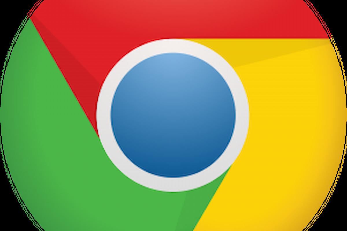 Google Chrome pensiona Flash Player