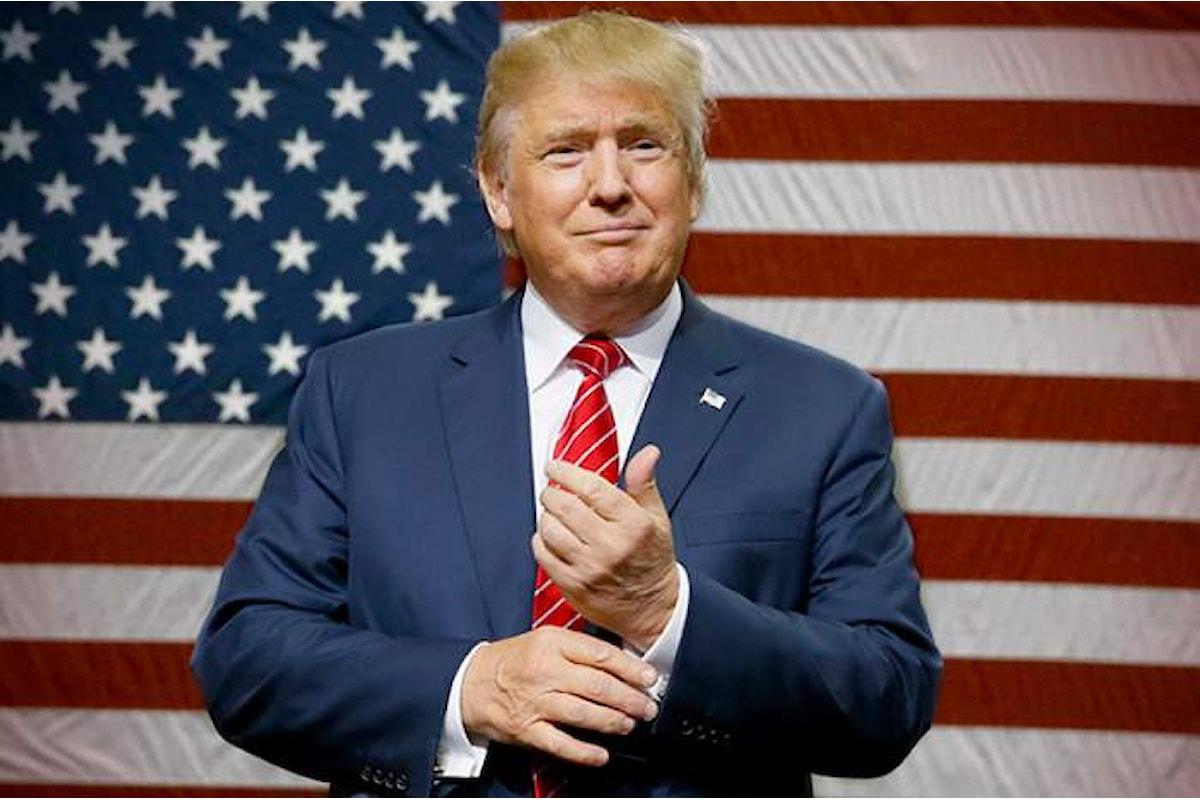 L'ambiguità di Trump, un rebus sul futuro degli Usa e del mondo