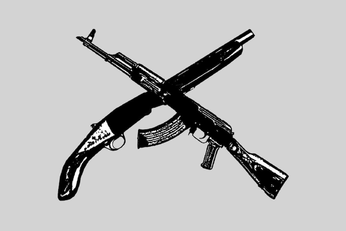 LA SCONFITTA DELLA MAFIA E IL DILAGARE DEL TERRORISMO INTERNAZIONALE: COINCIDENZA O DISEGNO PREMEDITATO?