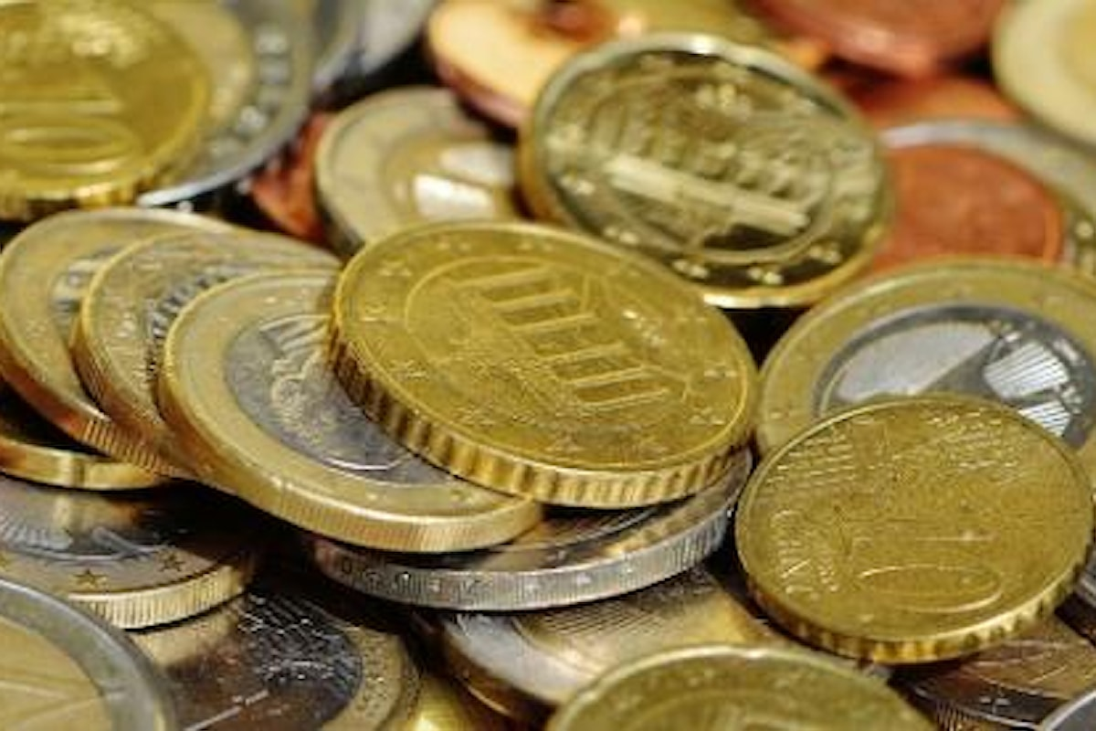Riforma pensioni, anticipi in ritardo: solo l'APE sociale arriverà a breve