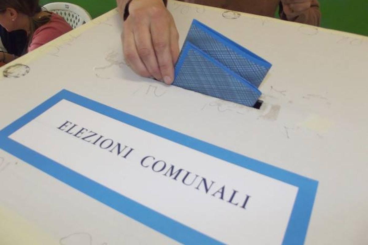 Amministrative 2017, Minniti ha deciso. Si vota l'11 giugno