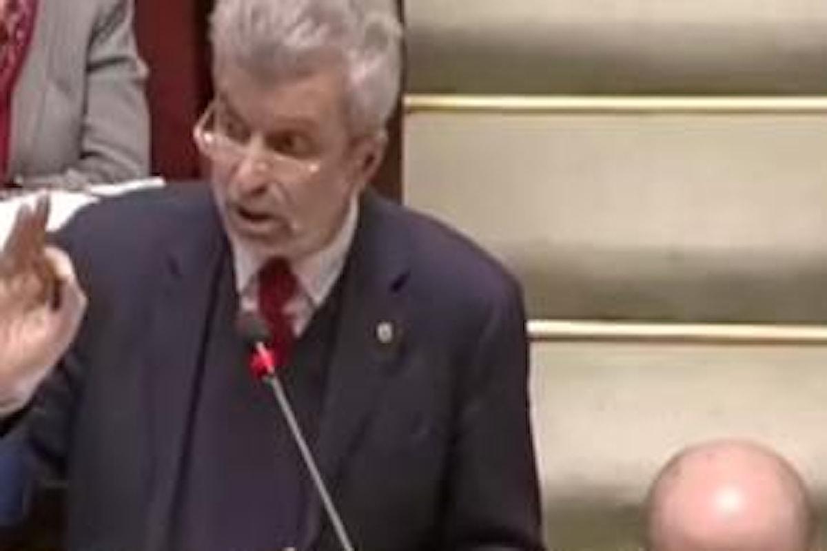 Riforma pensioni, ultime novità ad oggi 15 luglio 2016: l'On Damiano torna a chiedere una correzione della legge Fornero
