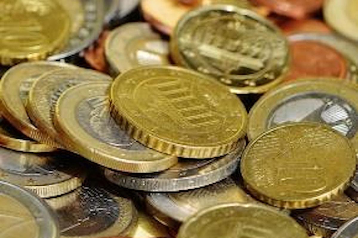 Pensioni anticipate, ultime novità sull'APE ad oggi 17/8: il Vice Ministro Zanetti interviene sul capitolo