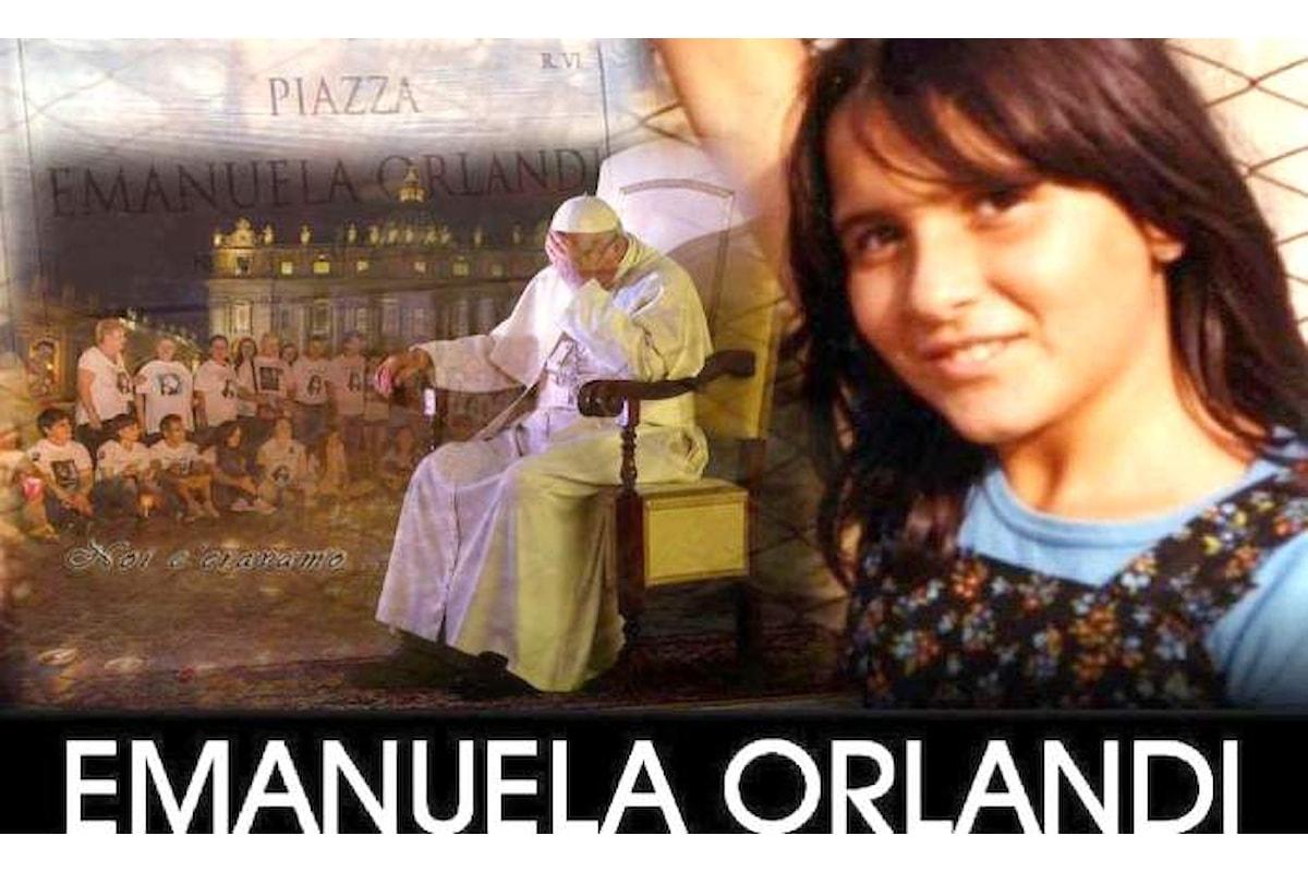 Nessuna verità per Emanuela Orlandi. La Cassazione ha deciso di chiudere il caso