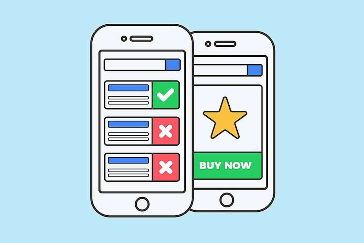 La check list definitiva per impostare le campagne SMS Marketing