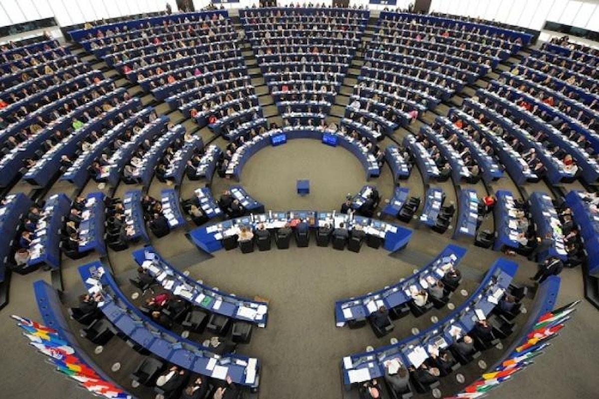 Non passano le nuove norme dell'Europa sul diritto d'autore nel digitale