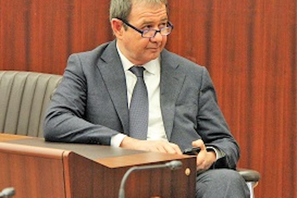 Marco Carra: a che punto è la riforma del Terzo Settore
