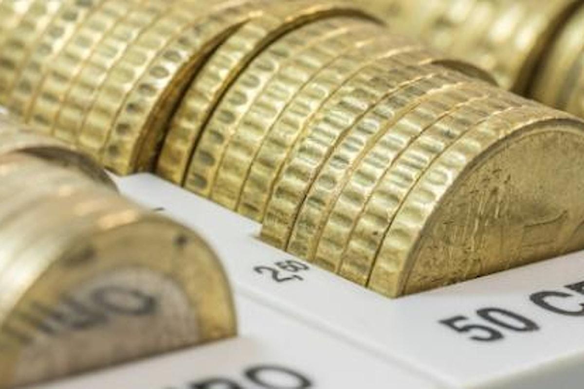Pensioni anticipate: l'APE sociale incompatibile con Naspi, Asdi e altri sussidi