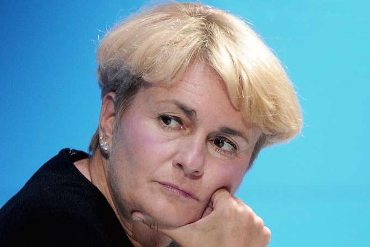 La vicenda Guidi svela problemi nel Governo Renzi