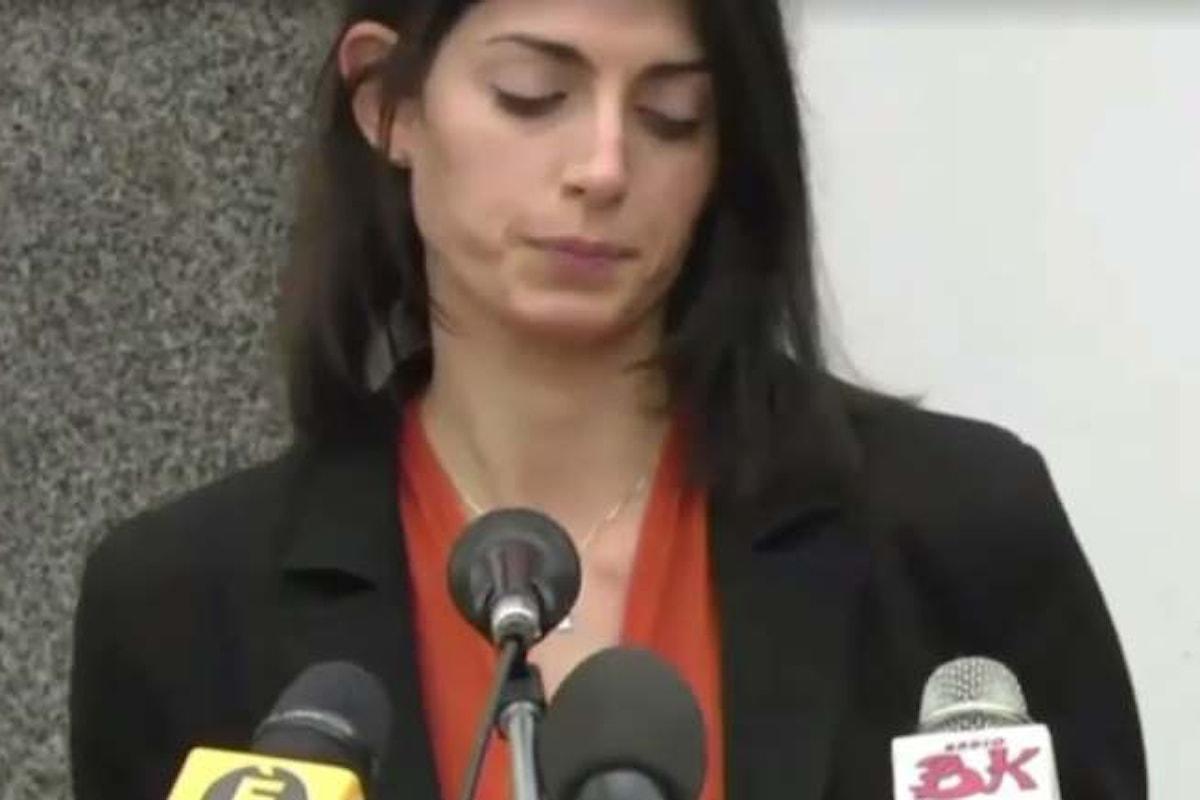 Perché un funzionario del Comune di Roma fa più notizia del sindaco di Milano?