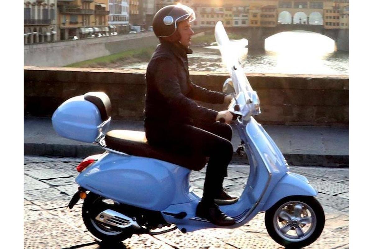 Renzi adesso non piace più neppure a Marchionne