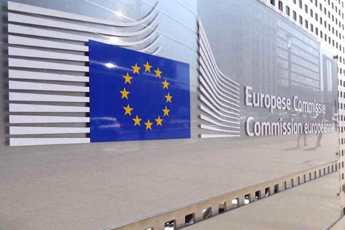 Ecco che cosa accadrà dopo che la Commissione Ue avrà ricevuto la manovra del popolo