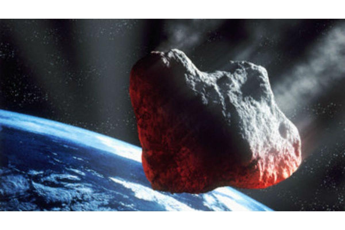 La prossima fine del mondo sarà il 29 luglio. Pronti?