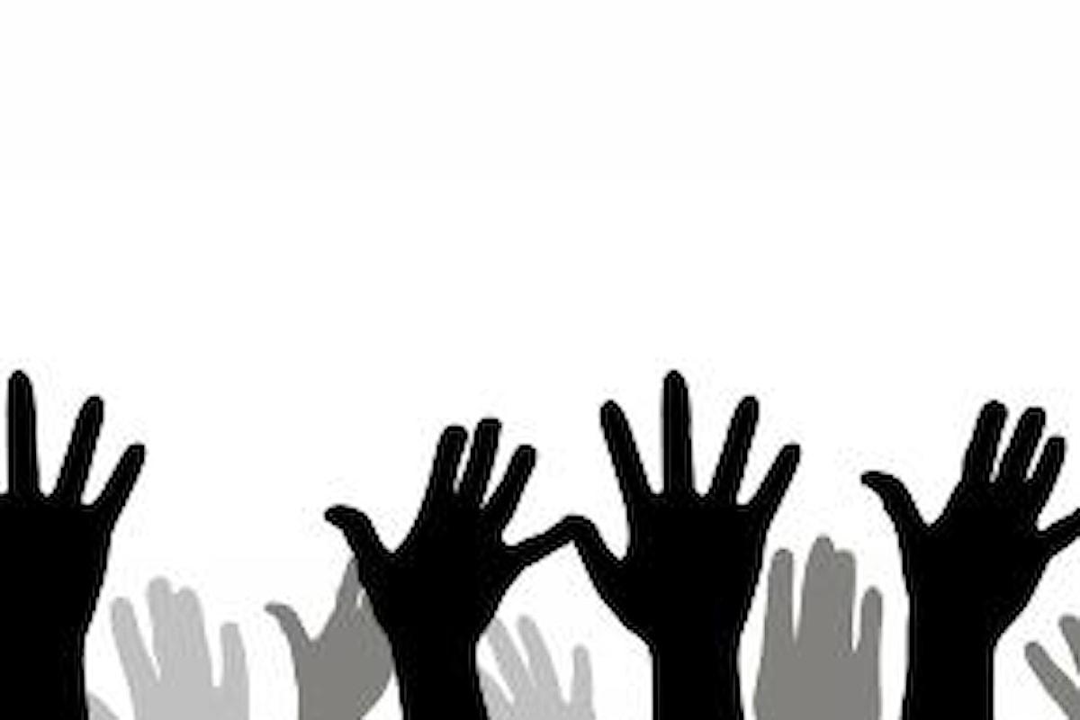Sondaggi politici ed elettorali: M5S al 30%, il PD scende al 25,2%