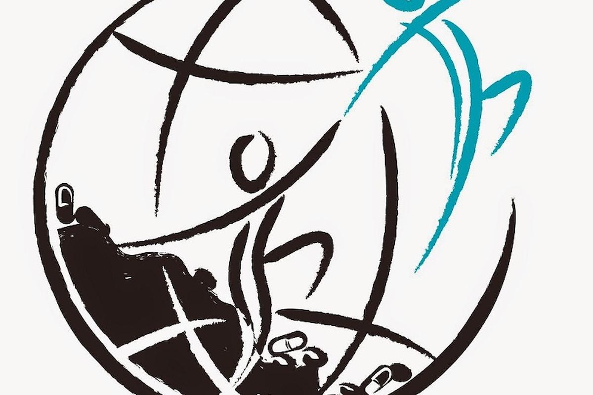 Per la Giornata mondiale contro le droghe un tavolo informativo a Bergamo