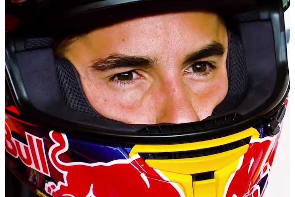 MotoGP 2016. A Motegi Rossi cade e Marquez vince diventando campione del mondo per la 5.a volta