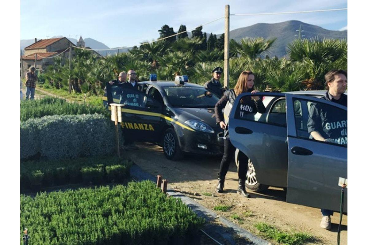 Lavoro nero: sanzioni a ristoranti e attività commerciali a Salerno