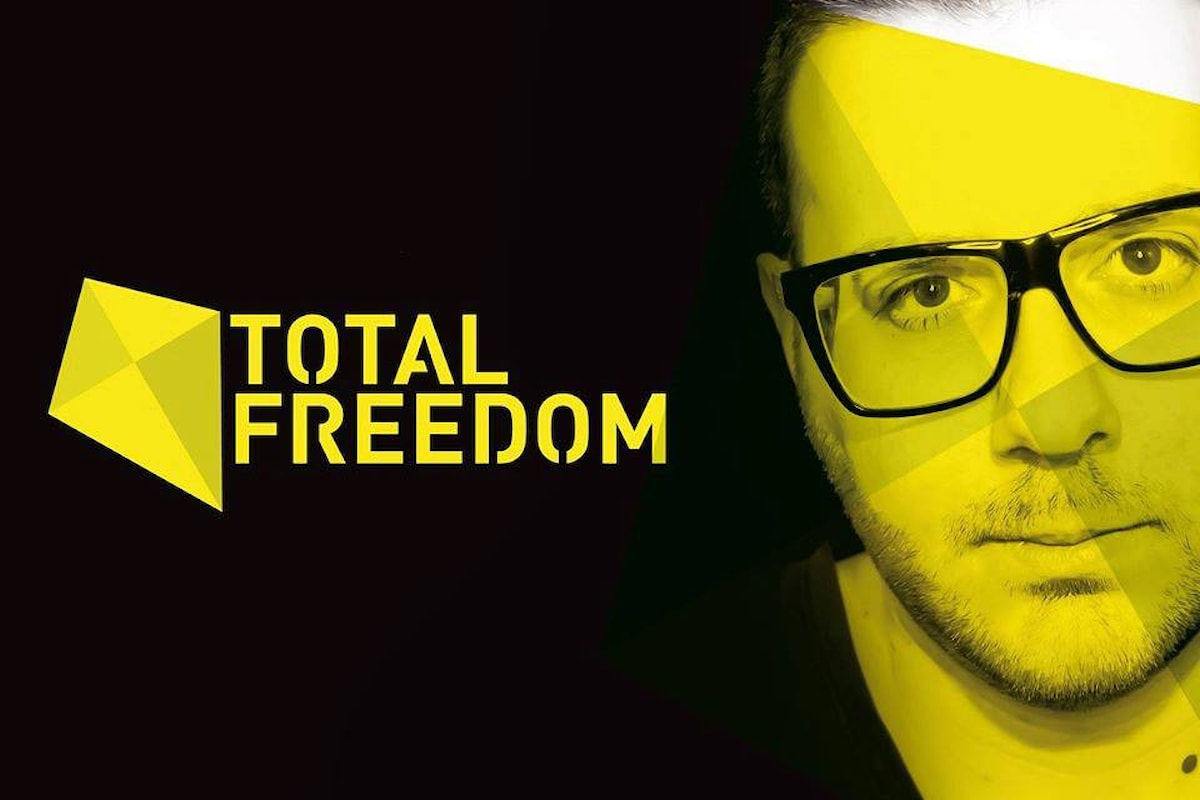 Silvio Carrano: 3/7 Popfest @ Praja - Gallipoli, 16/7 Baia Imperiale - Gabicce - E We Are Free piace