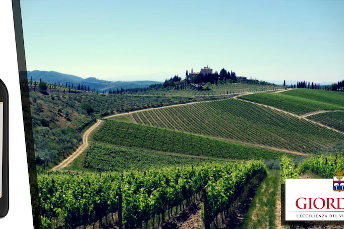 Tutto sul Chianti, campione dei vini di Toscana