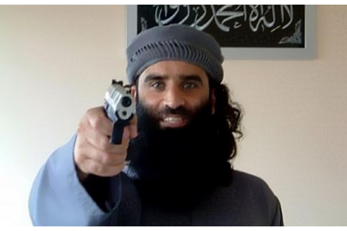 Continua l'avanzata su Mosul ed il califfo dell'Isis, Abu Bakr al-Baghdadi, sarebbe ancora in città