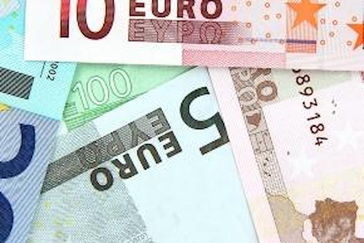 Pensioni anticipate, le novità del 10 ottobre con le dichiarazioni di Poletti su APE, cumulo e 14.ma mensilità