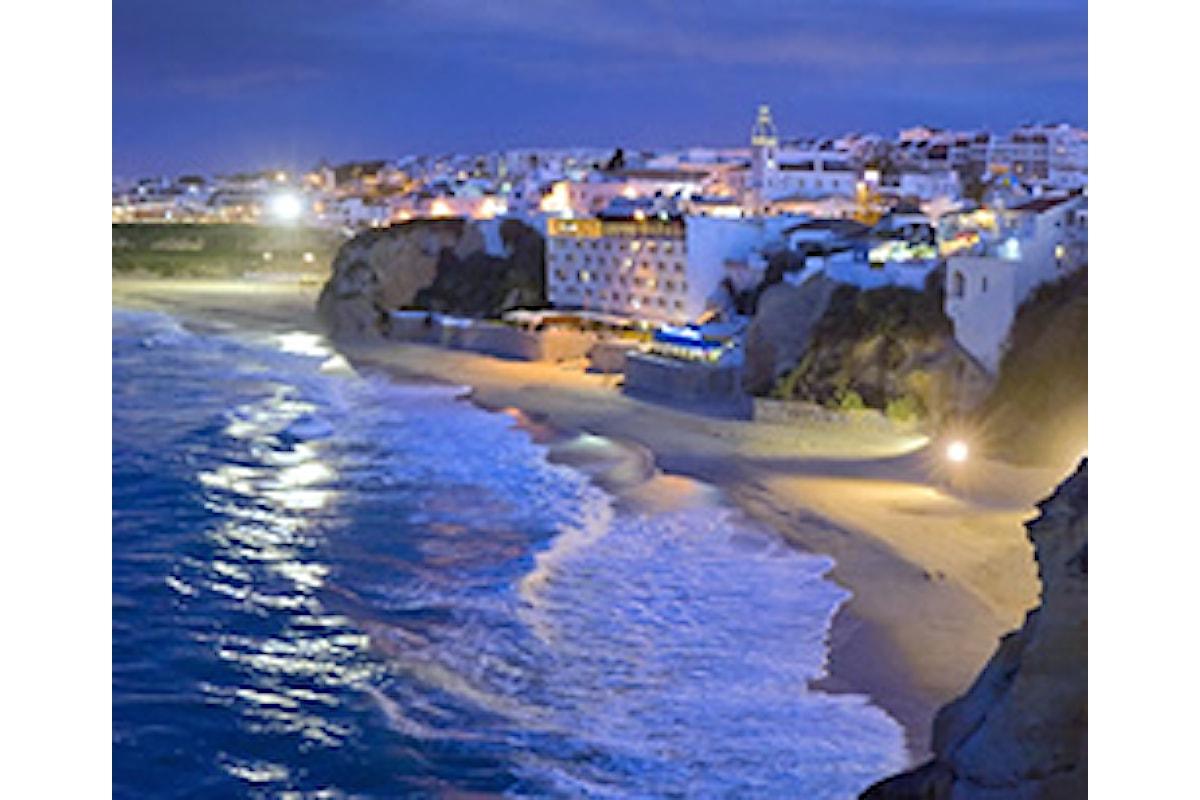 Come ottenere la Pensione Zero Tasse in Portogallo