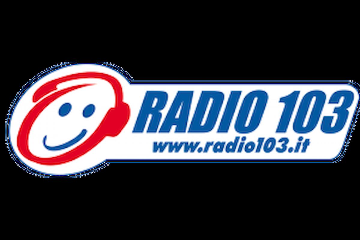 Beppe Salierno ritorna con la XXIV edizione di Cartoon Festival 2018 dopo i successi radiofonici in Agosto