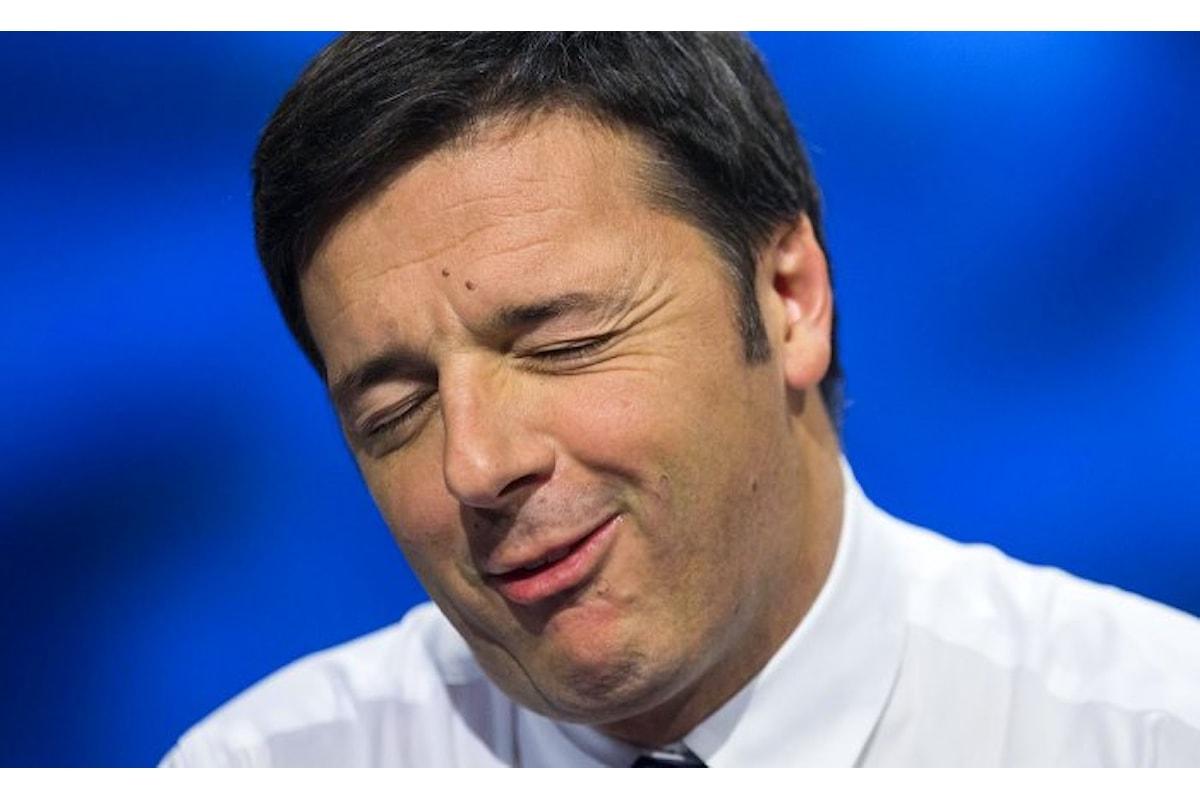 Ecco come Matteo Renzi finirà per distruggere il Pd e fondare un proprio partito