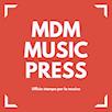 MDM Music Press