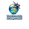 NOVANEWS24
