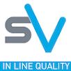 SmartVision In Line Quality